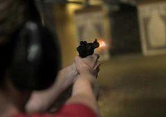 freedom_shooting-1